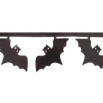 slinger halloween vleermuis