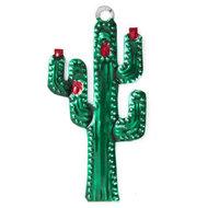 figuur van blik cactus breed